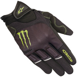 Gants Raid Monster Energy® Alpinestars
