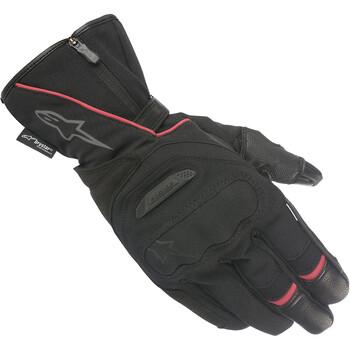 Gants Primer Drystar® Alpinestars