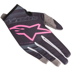 Gants Radar Alpinestars