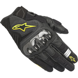 Gants SMX-1 Air V2 Alpinestars
