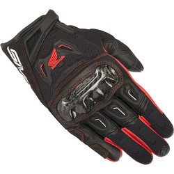 Gants SMX-2 Air Carbon V2 Honda Alpinestars