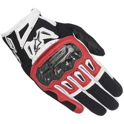 Gants SMX-2 Air Carbon V2 Alpinestars
