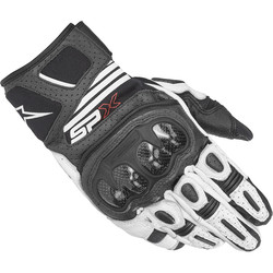 Gants SP X Air Carbon V2 Alpinestars