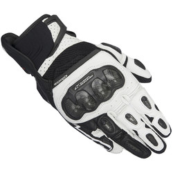 Gants SP X Air Carbon Alpinestars