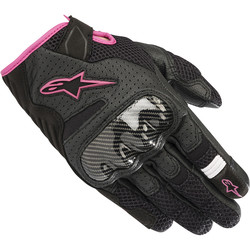 Gants Stella SMX-1 Air V2 Alpinestars