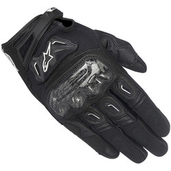 Gants Stella SMX-2 Air Carbon V2 Alpinestars