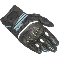 Gants Stella SP X Air Carbon V2 Alpinestars