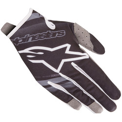 Gants Youth Radar Alpinestars
