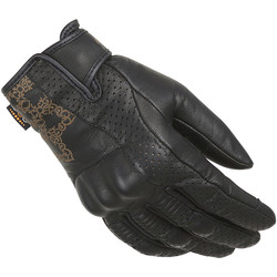 Gants Astral Lady D3O Furygan
