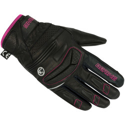 Gants Lady Java Bering