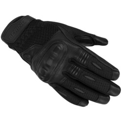 Gants Lady KX One Bering