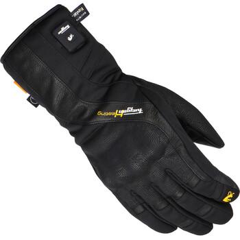 Gants chauffants Heat X Kevlar® Furygan