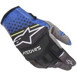 Gants Techstar Alpinestars