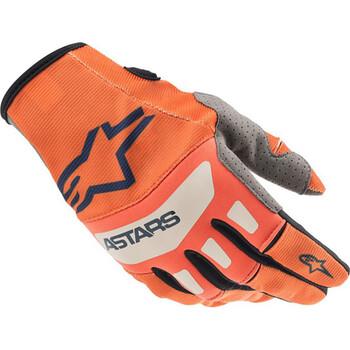 Gants Techstar - 2021 Alpinestars