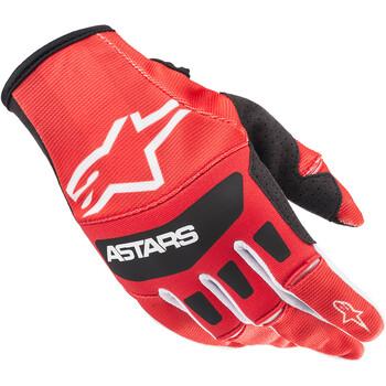 Gants Techstar 2022 Alpinestars