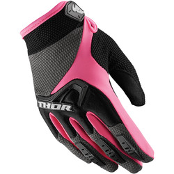 Gants Women's Spectrum Thor