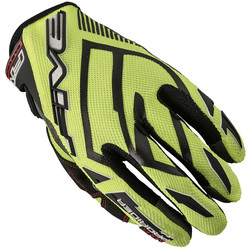 Gants MXF Prorider S Five
