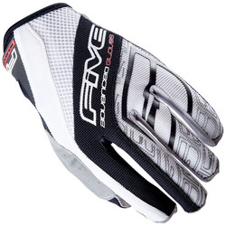 Gants TRX Five