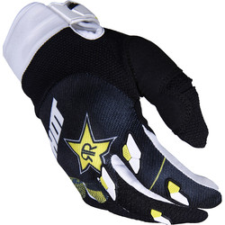 Gants Contact Rockstar 3.0 Shot