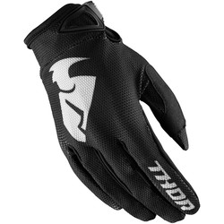Gants Sector Thor Motocross