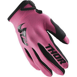 Gants Sector Women's Thor