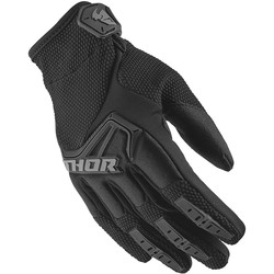 Gants Spectrum Youth Thor