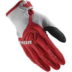 Gants Spectrum Thor Motocross