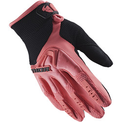 Gants Spectrum Women's Thor