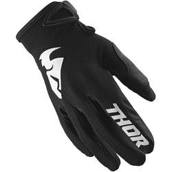 Gants Enfant Youth Sector Thor Motocross