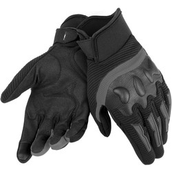 Gants Air Frame Unisex Dainese