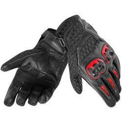 Gants Air Hero Unisex Dainese