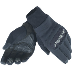 Gants Anemos Windstopper® Dainese