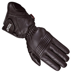 Gants Eco Winter3 DMP