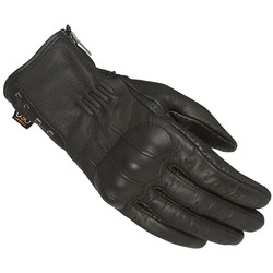 Gants Elektra Lady D3O Furygan
