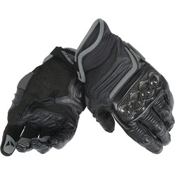 Gants Carbon D1 Short Lady Dainese