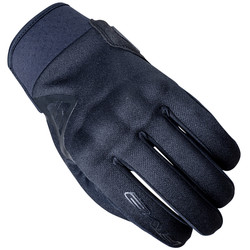 Gants Globe Five