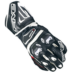 Gants RFX1 Five