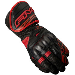 Gants RFX2 Five