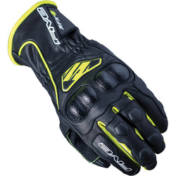 Gants RFX4 Five