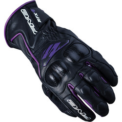 Gants RFX4 Woman Five