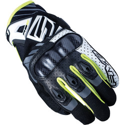 Gants RS-C Five