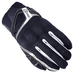 Gants RS3 Five