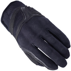 Gants RS3 Woman Five