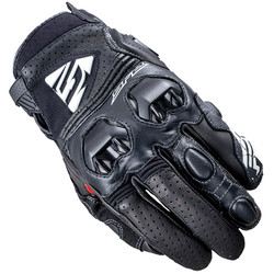 Gants SF2 Five