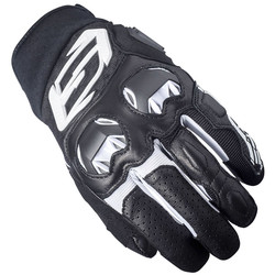 Gants SF3 Five