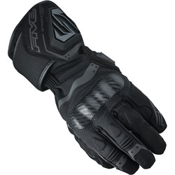 Gants Sport WP Five