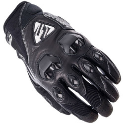 Gants Stunt Evo Leather Five