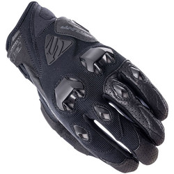Gants Stunt Evo Five