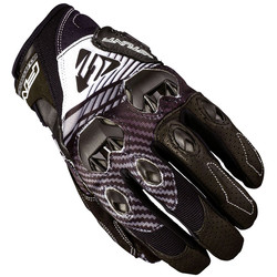 Gants Stunt Evo Replica Fiber Five
