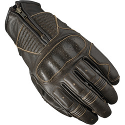 Gants Kansas Five